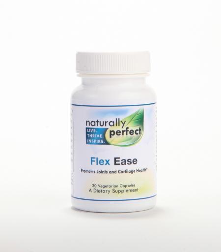 Flex Ease