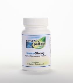 NeuroStrong