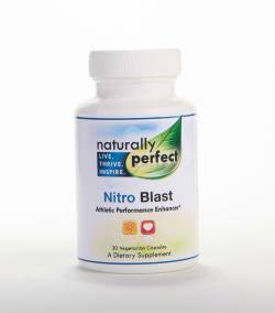 Nitro Blast