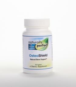Osteo Shield