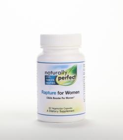 Rapture for Women