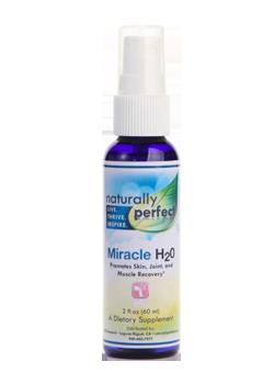 miracle-h2o