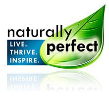 Nutritional Health Supplements Online