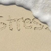 Stress & Sleep