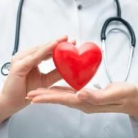 Heart Health/Cholesterol